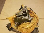 Gama Goat Front Steering Gear Box 11601249 M561 M792 N.o.s. Military 6x6 Gamma