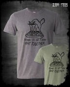 Get Your Poop Together Shirt Funny Stressed Cat Litter Trendy Kitty Poop Humor