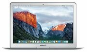 Apple Mmgf2ll/a Macbook Air 13.3-inch Laptop 128 Gb Discontinued By Manufactur