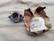 M561 Gama Goat Steering Shaft Bearing Tractor To Carrier M792 G874