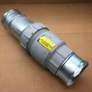 Unbranded A X 4 Series Expansion Fitting