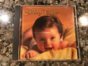 Play Time Classics For Baby Cd See Mozart Hummel Bizet And Debussy