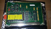 Nnb Goss Graphic Systems E008134 Drive Control Board Assembly Rockwell