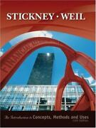 Financial Accounting By Clyde P. Stickney, Roman L. ...