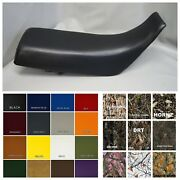 Honda Xl350r Seat Cover Xl 350r 1984 1985 In 25 Colors And Patterns