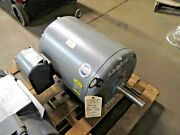 Baldor 25hp Ac Motor Contact Us For Shipping Information