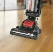 Hoover Supreme Lieght Weight Upright Vacuum Cleaner Cyclonic Filter