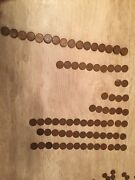 New Pence 2p And 1p Coins