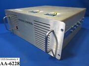 Axcelis 572881 Module Control 300mm Fusion Ps3 Used Untested As-is