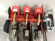 Upto 1 New At Mostelectric 9422tf3 Square D 9422-tf3