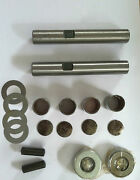 1946- 1956 Dodge , Plymouth King Pin Set For All 6-cylinder Cars