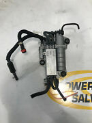 06 07 08 09 2010 Yamaha 50hp 40 Outboard Fuel Injection Float Chamber Assembly