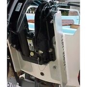Cmc/t-h Marine 5 Inch Vertical Outboard Extension Raise Motor Up To 5 P/n 50012