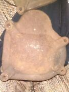 3 Used John Deere Lawn Tractor Parts Part Z1051-h