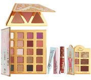 Too Faced Christmas Cookie House Party Eyeshadow Face Palette Holiday Gift Set ❤