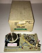 White Rodgers 1f76-3 Retro Mid Century Comfort Set Thermostat Board-ship N 24 Hr