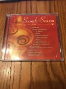 Sounds Of The Season The Nbc Holiday Collection Tested Rare Vintage Ships N 24h