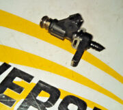 04 05 06 07 Mercury Outboard 40 50 60 Hp Fuel Injector Injection Nozzle Oem