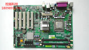 1pc Ip-m915a Rev1.1 Industrial Motherboard Ems Or Dhl 90days Warranty P311 Yl