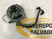 70 71 72 73 74 Omc Johnson Evinrude Stator Ingition Coils Timing Points Assembly