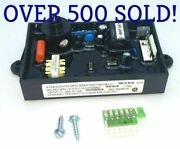 Atwood 93253 Rv Water Heater Pc Circuit Control Board 93865 Same Day Shipping