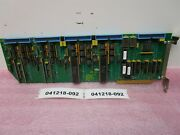 Technology 80 800088a 5030 Pcb Controller Board 900779a Nice Used Condition