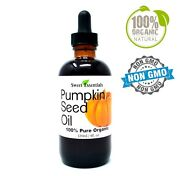 100 Pure Organic Virgin Pumpkin Seed Oil   Imported From Austria