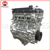 Engine Mazda Lf-de And Lf-ve For Mpv Ford Foucs Eco Sport 2.0 Ltr Petrol 2007-2012