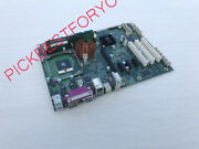 1pc Used Beckhoff Cb1051-0004 Cpu Cb1051 G4 Dhl Or Ems 90days Warranty P684 Yl