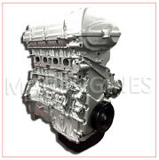 Engine Toyota 2zz-ge Vvtl-i For Celica Corolla Ts Matrix And Lotus 1.8 Ltr 1999-04