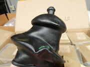 Willys M38 Or M38a1 Nos Transmission Shift Lever Boot. Not Reproduction. T90.
