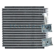 00-07 Focus And 10-13 Transit Connect Van Front Ac A/c Evaporator Core Assembly