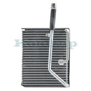 98-02 Accord And 01-03 Cl And 99-03 Tl Front Body-ac A/c Evaporator Core Assembly