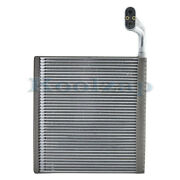 For 08-13 Accord 10-15 Crosstour 2.4l/3.5l Front Ac A/c Evaporator Core Assembly