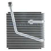 99-04 Rodeo Trooper Passport And 99-00 Amigo Front A/c Ac Evaporator Core Assembly