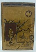 Life Of Frederick The Great Francis Kugler 500 Illustrations Great Old Book