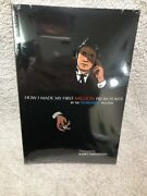 How I Made My First Million From Poker - Tri Slowhabit Nguyen Paperpack New
