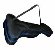 Cover Carry Bag Electric Transom Trolling Motors Thrust Up To 55 Lbs, 36 Shaft