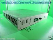 Gsi-cw100d, Laser Diode Power Supply As Photo, Sn0550, Promotion