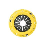 Clutchxperts Stage 5 Clutch Cover+bearing+pilot+at Kit 93-97 Firebird 5.7l Lt1