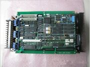 1pc Used Mitsubishi Mr-s3-100aa-e01 Dhl Or Ems 90days Warranty P1283 Yl