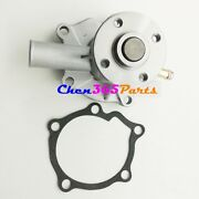 New Water Pump For Cub Cadet Tractor 782 882 1512 1572 1772 1782 Usa In