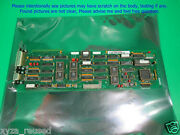 Spea Pcads In3 Spea Automatic Testing Equipment Isa Pcb As Photo Sn 0264 .