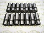 1953-1955 Buick Valve Lifters | V8and039s | Free Shipping