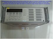 Keithley 7002 Rack Switch System Without All Cards As Photos Sn9285 Landphio1