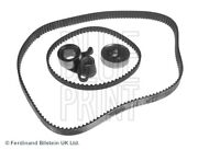 Blue Print Timing Belt Kit Adh27304 - Brand New - Genuine - 5 Year Warranty