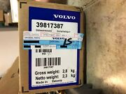 New Volvo Oem 13-16 Xc70 Front Seat-belt And Retractor Right 39817387