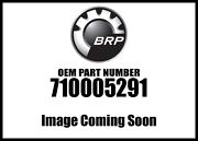 Can-am 2017-2018 Maverick X3 Turbo Trottle Pedal Harness 710005291 New Oem