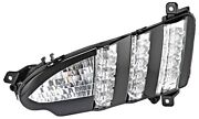Hella Led Daytime Running Light Drl Right Fits Peugeot 508 Wagon 9675315580