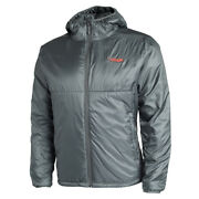 Sitka Ttw High Country Hoody Shadow Small 80017-sh-s